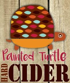 painted_turtle_hard_cider_logo