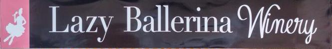 lazy-ballerina-screenshot-logo