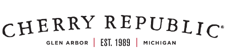 cherry-republic-screen-shot-logo