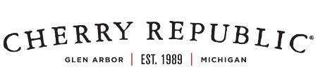 cherry-republic-screen-shot-logo