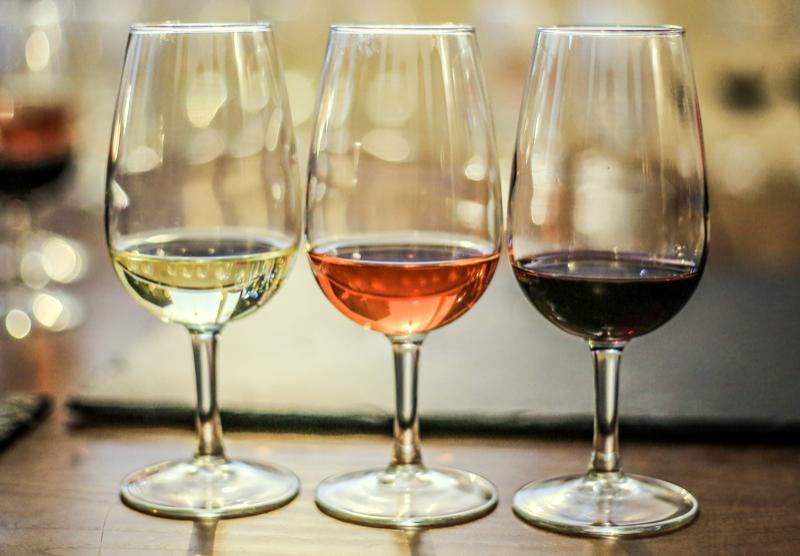 1-winewebsite-fill