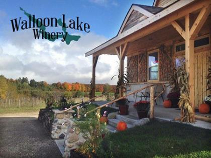 walloon_lake_winery