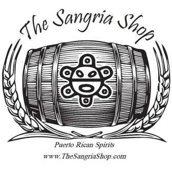 the_sangria_shop_logo