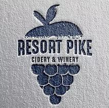 resort-pike-logo-screen-shot