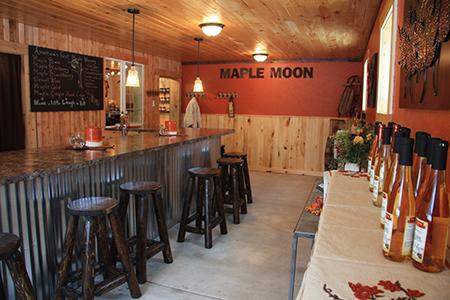 maple-moon