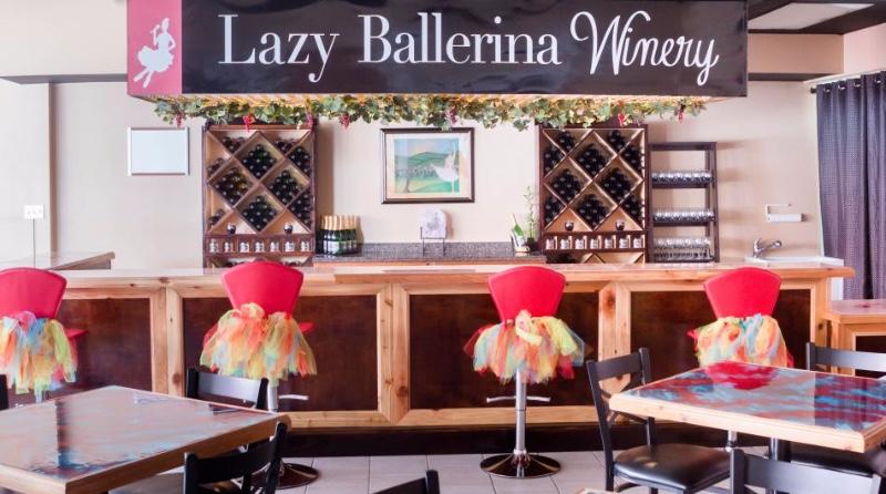 lazy_ballerina
