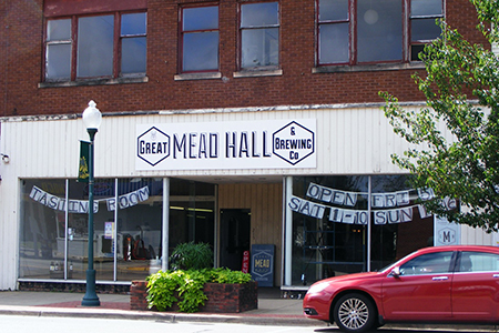 great-mead-hall