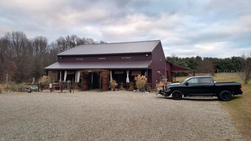 glass_creek_winery