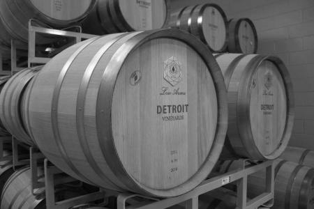 detroit_vineyards2