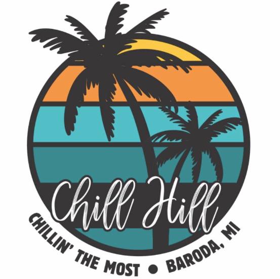 chill-hill