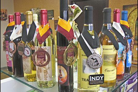 cascade_winery