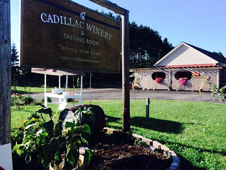 cadillac_winery_reset