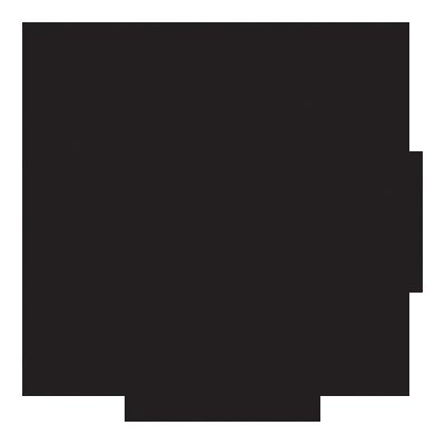 Round-Punk-CMB-logo