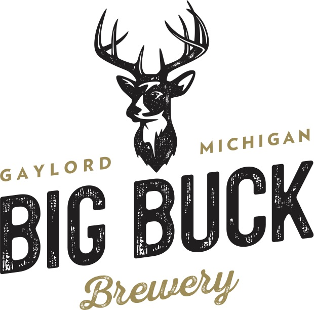 Big-Buck-Logo
