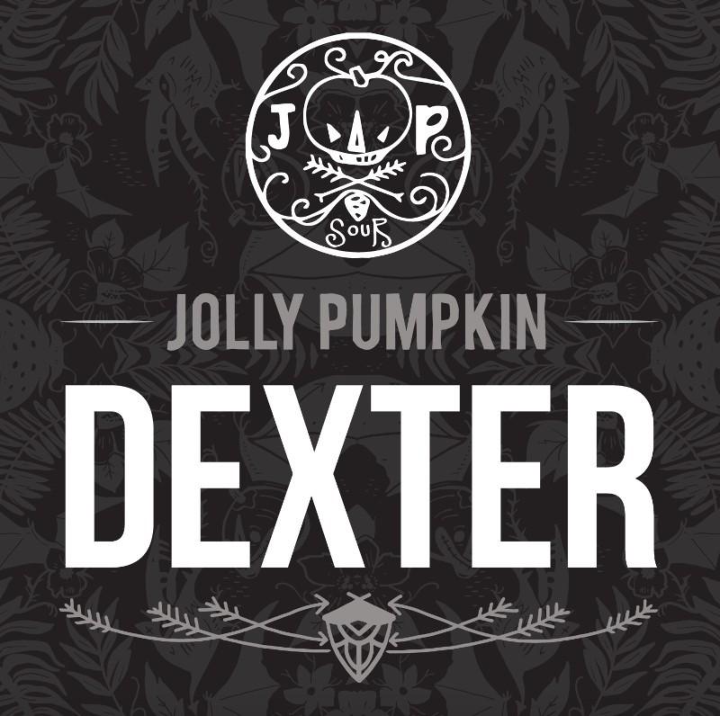 Jolly-Pumpkin-Dexter
