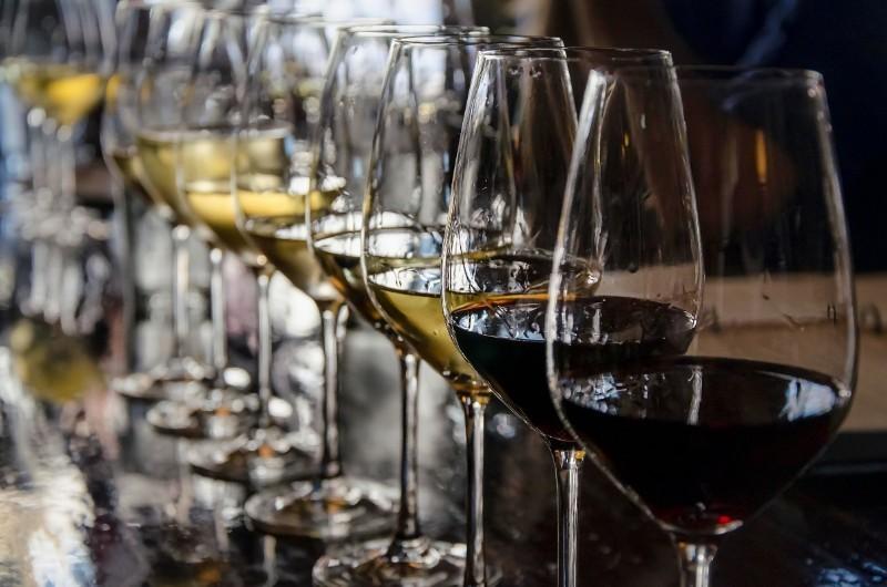 FarmHouse-Vineyards