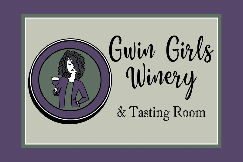 Gwin-Girls-Winery-and-Tasting-Room