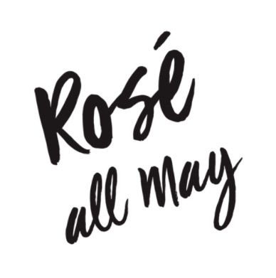 rose-all-may