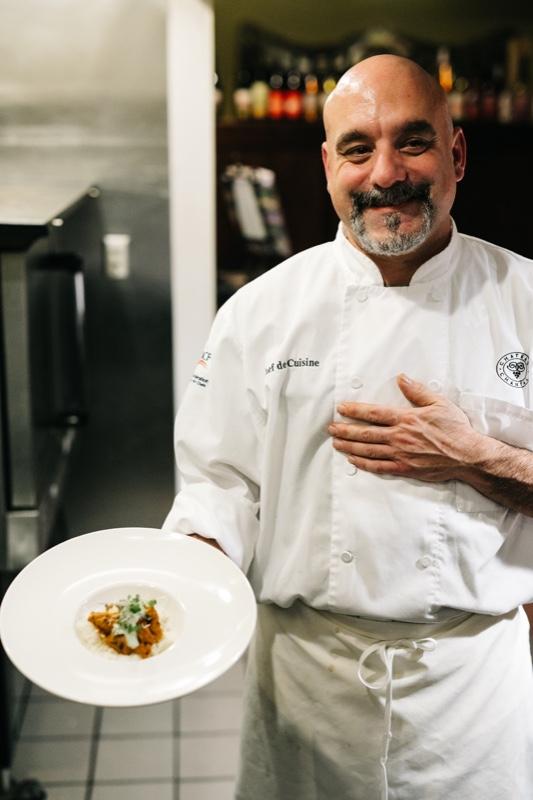 Chris-Mushall-Chef