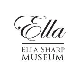 ella-sharp