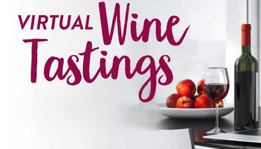 virtual-tasting