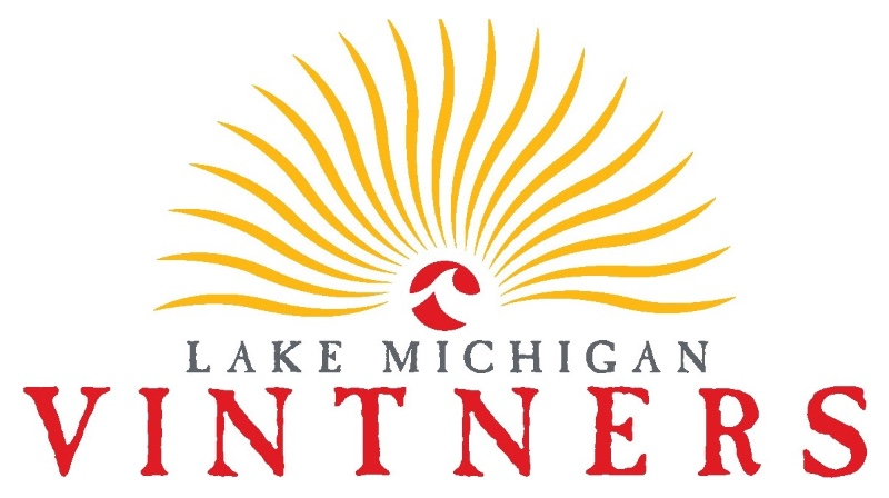 Lake Michigan Vintners