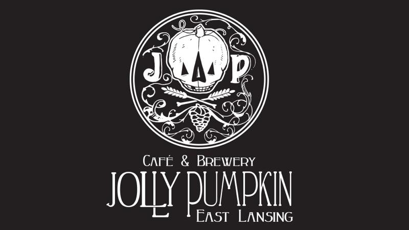Northern United Brewing (Jolly Pumpkin) East Lansing