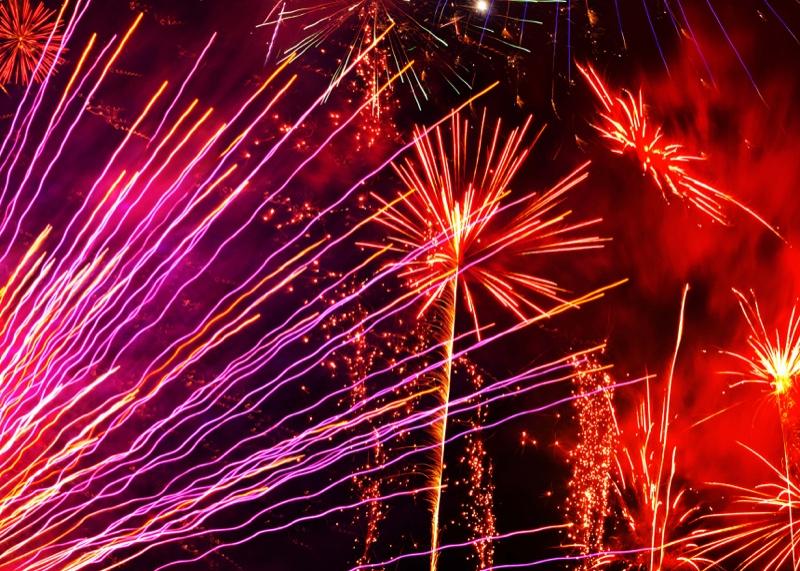 fireworks2-edit