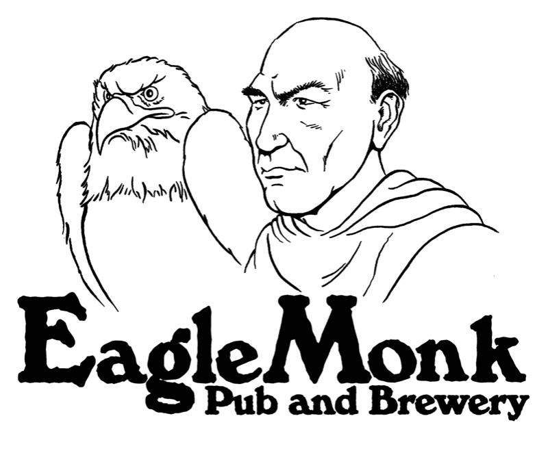EagleMonk_2013