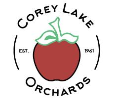 corey-lake