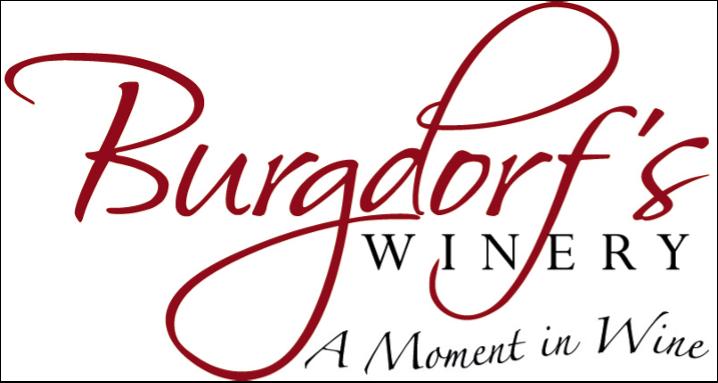 Burgdorf-logo