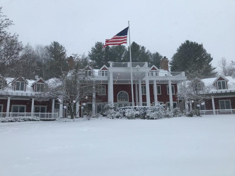 inn_under_1st_snow